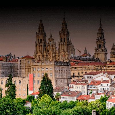 a coruna espana | Total Renting