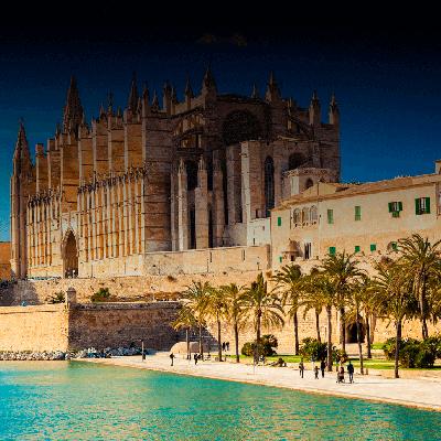 baleares espana | Total Renting