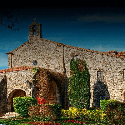 cantabria espana | Total Renting