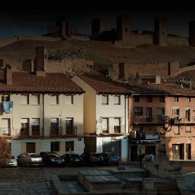 guadalajara espana | Total Renting