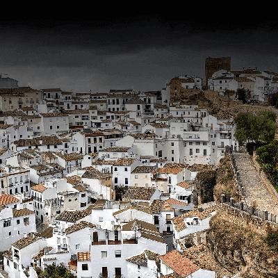huelva espana | Total Renting