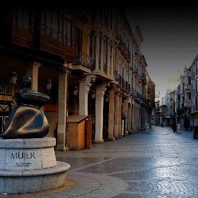palencia espana | Total Renting