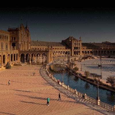 sevilla espana | Total Renting