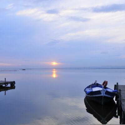 valencia espana | Total Renting