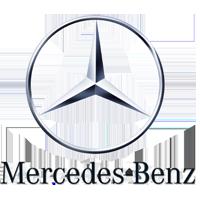 renting mercedes