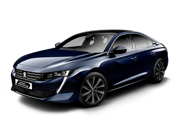 https://totalrenting.es/wp-content/uploads/2021/01/Peugeot-508-SW-GT-BlueHDi.png