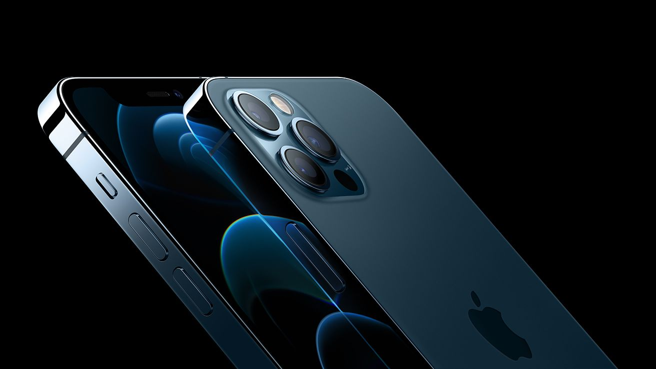 Apple announce iphone12pro 10132020.jpg.landing   Total Renting