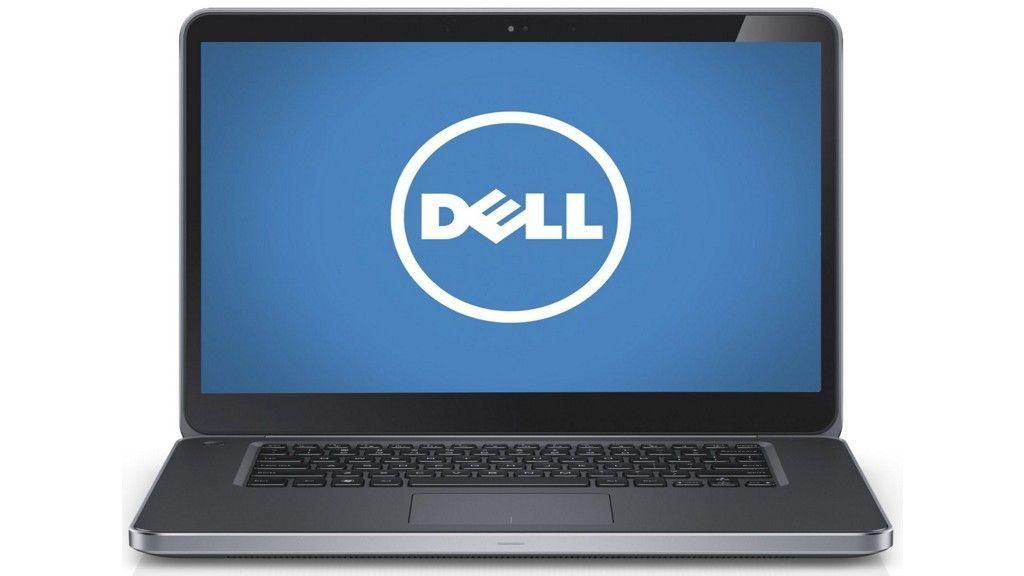 Habra ordenadores Dell con Windows 10 a partir del 29 de julio | Total Renting