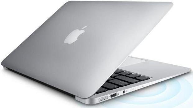 macbookair k7LH | Total Renting