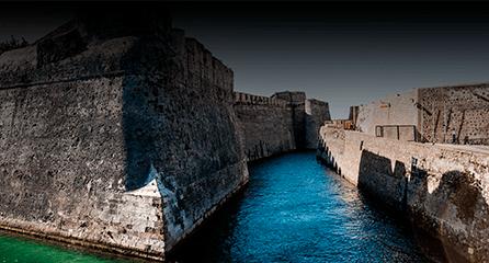 Ceuta Espana | Total Renting