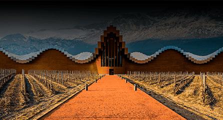 La Rioja Espana 1 | Total Renting