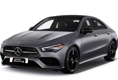Mercedes cla 250e 1 600x406 2 | Total Renting