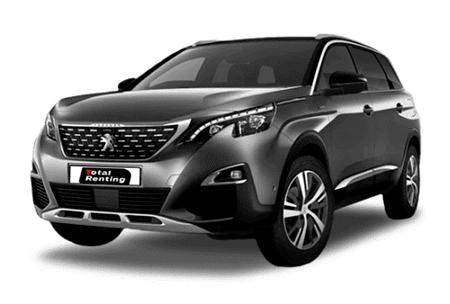 Peugeot 5008 BlueHDi 600x406 1 | Total Renting
