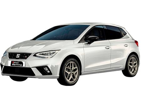 Seat Ibiza 1.0 Tsi 70kw 95cv Style 600x406 1 | Total Renting