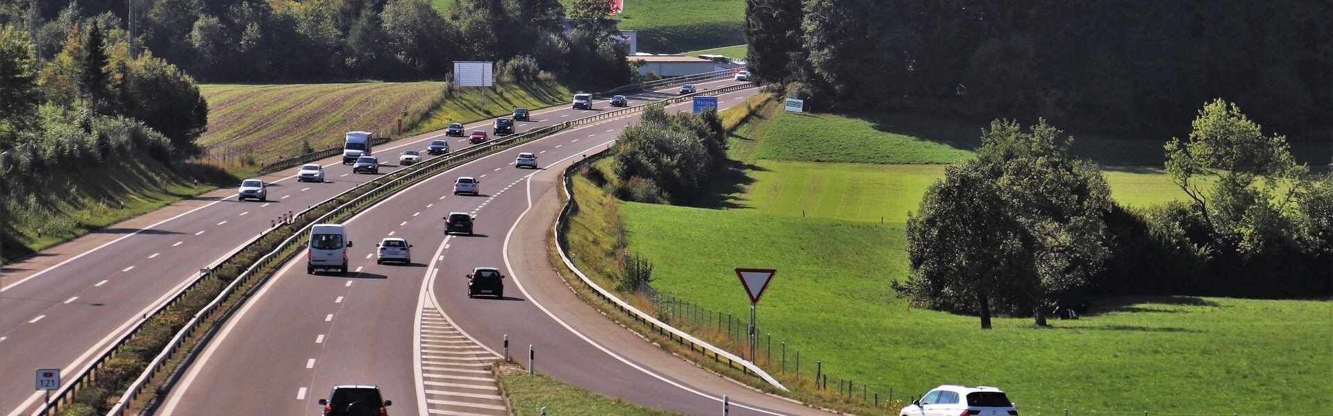 autopistas-peajes-gratuitos-2021