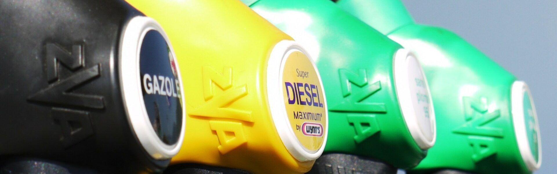 coche diesel e1617134915291   Total Renting