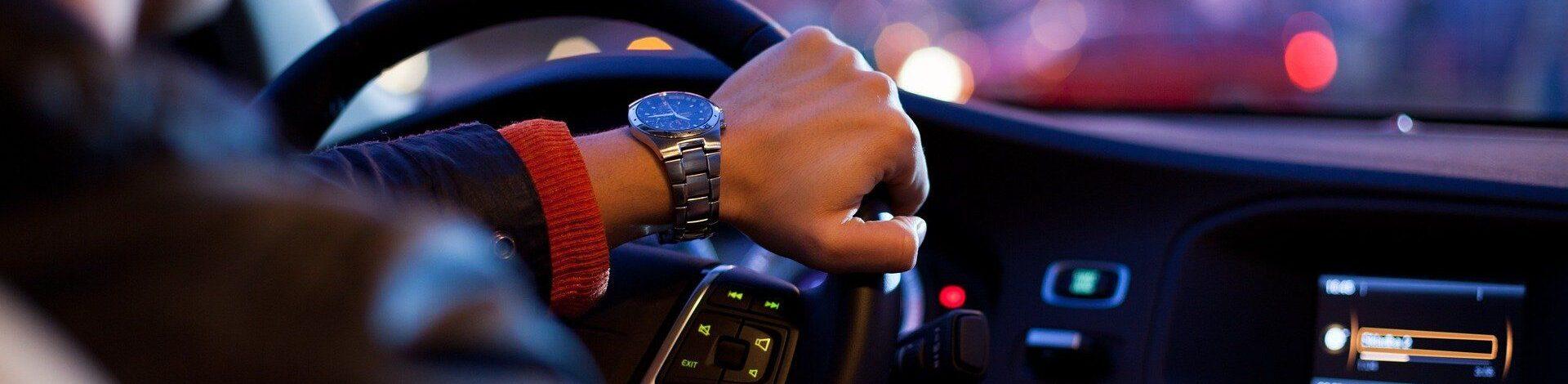 conducir-coche-gasolina-eficiente