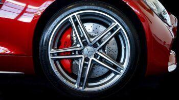 cambiar-ruedas-coches-pasos