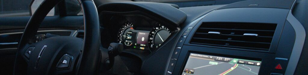 Alternativas a android auto