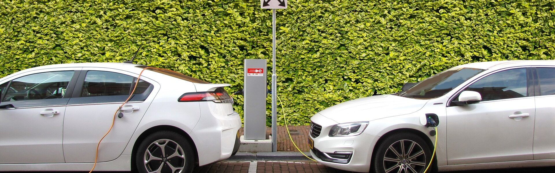 cargador electrico e1617962545140 | Total Renting