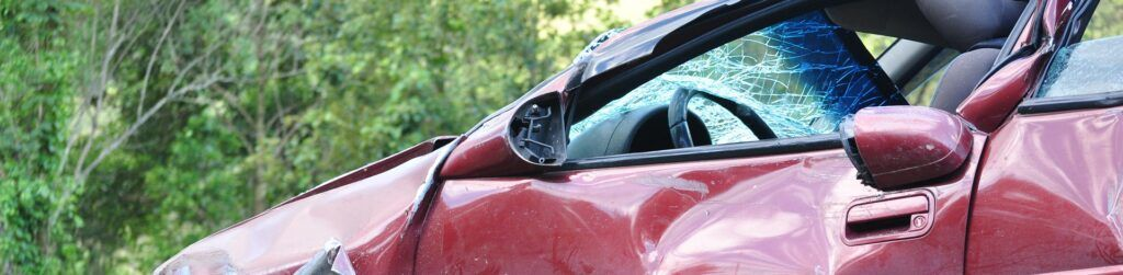 Cuáles son las carreteras más peligrosas de España