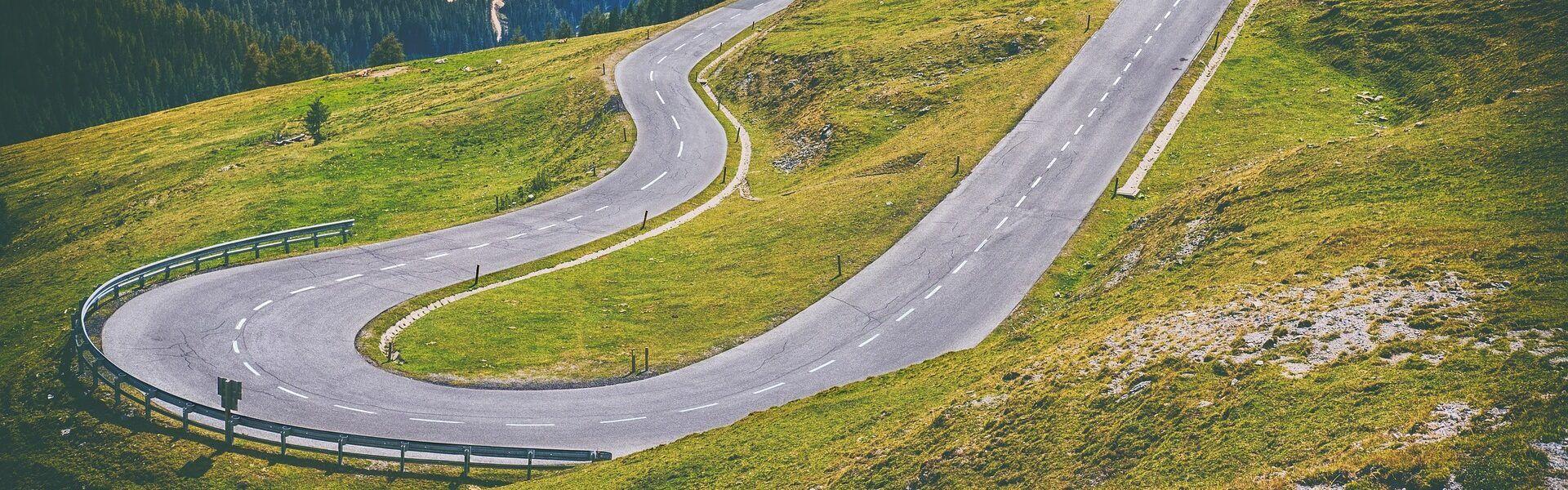 carreteras-mas-peligrosas-de-españa