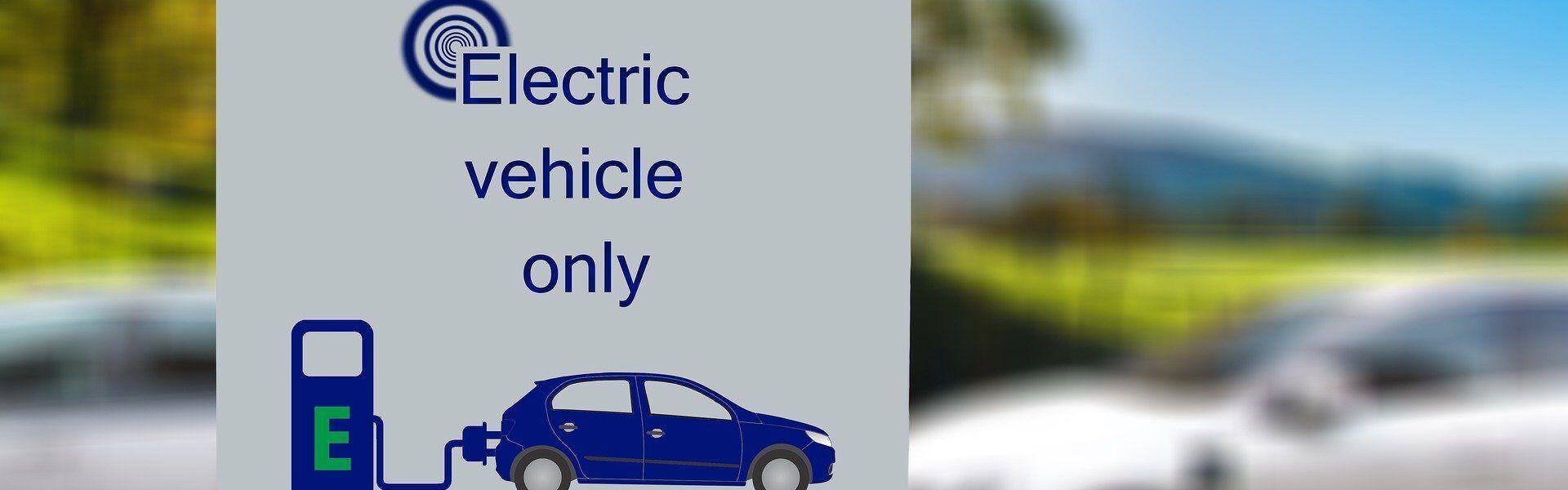 cambio-motor-diesel-electrico