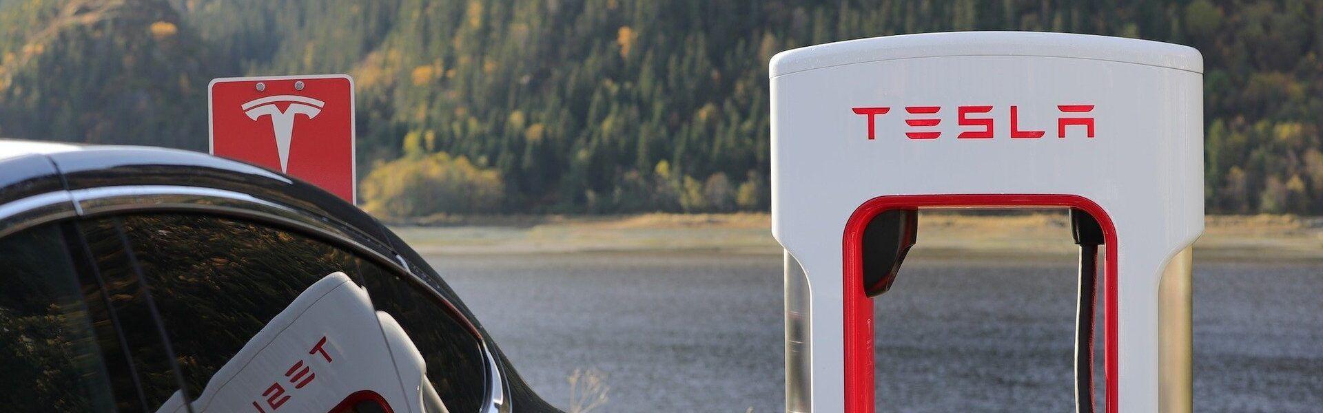 autonomia-media-coche-electrico