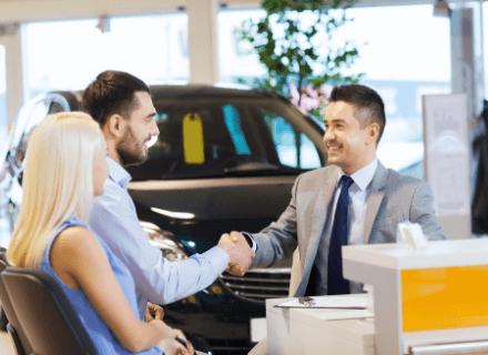 colaboracion concesionarios 1 | Total Renting