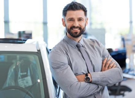 empleo 1 | Total Renting