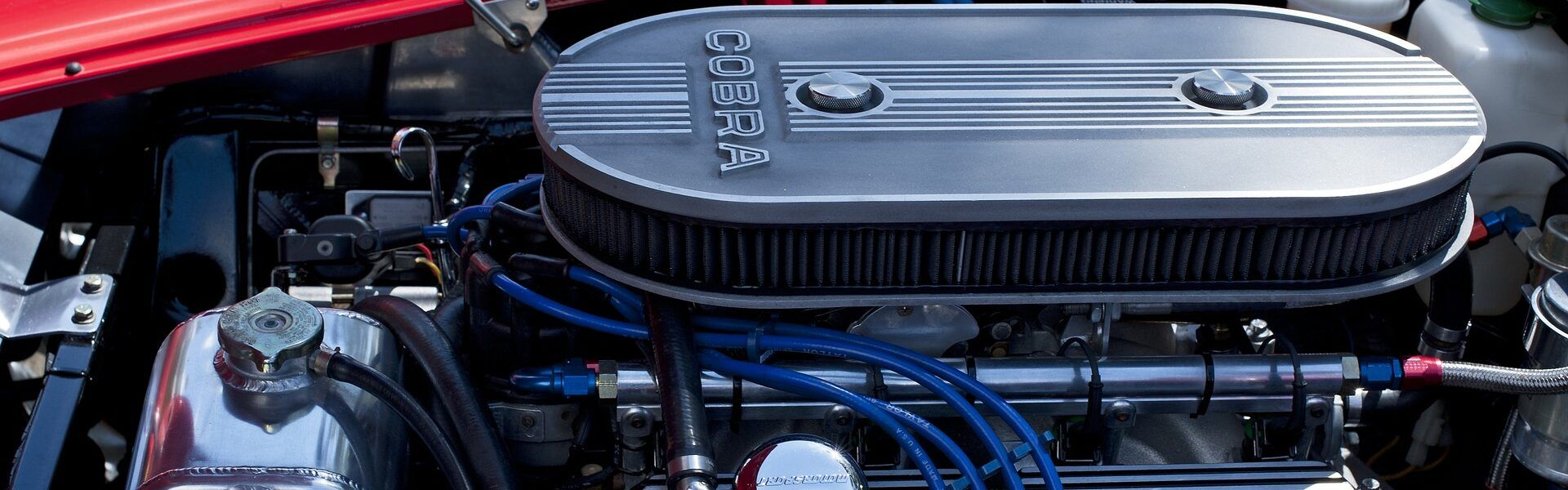 filtros-aceite-coches
