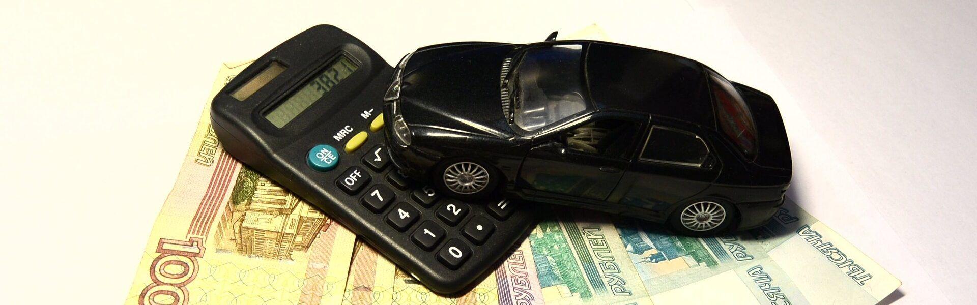 financiar-o-no-un-vehiculo