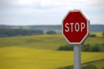 Artículos de seguridad vial