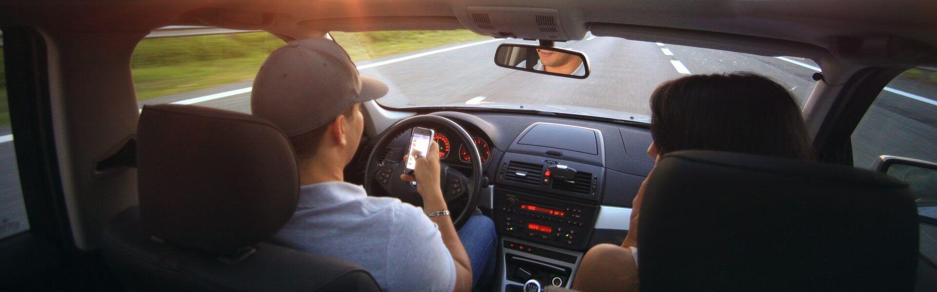 articulos-seguridad-vial