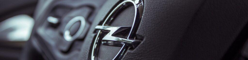 Anomalía en la inyección Opel Vivaro