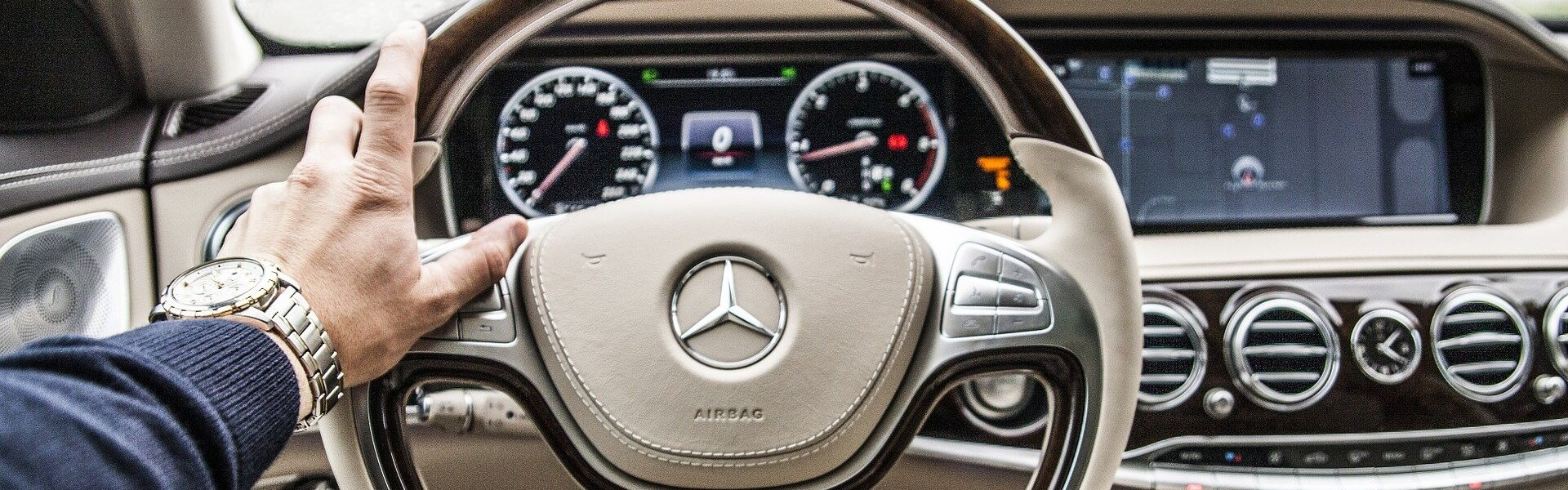 niveles-de-conduccion-autonoma-tecnologia