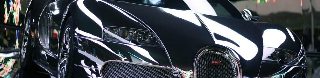 Los coches más caros de todos los tiempos
