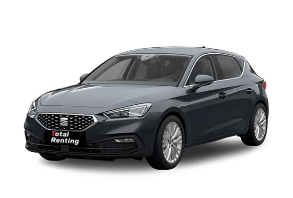 Seat Nuevo Leon 1.4 E Hybrid Dsg 6 SS Xcellence Go L | Total Renting