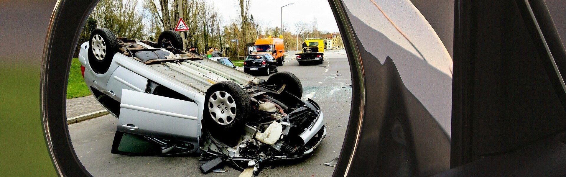 accidente 1 e1620130521621 | Total Renting