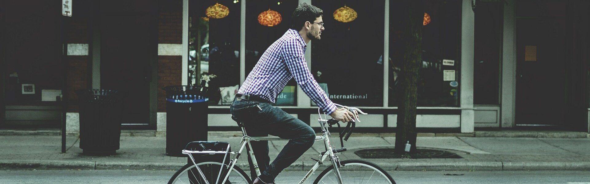 normas-circulacion-ciclistas