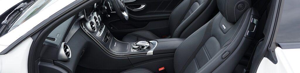 Subir pendientes con coches automáticos