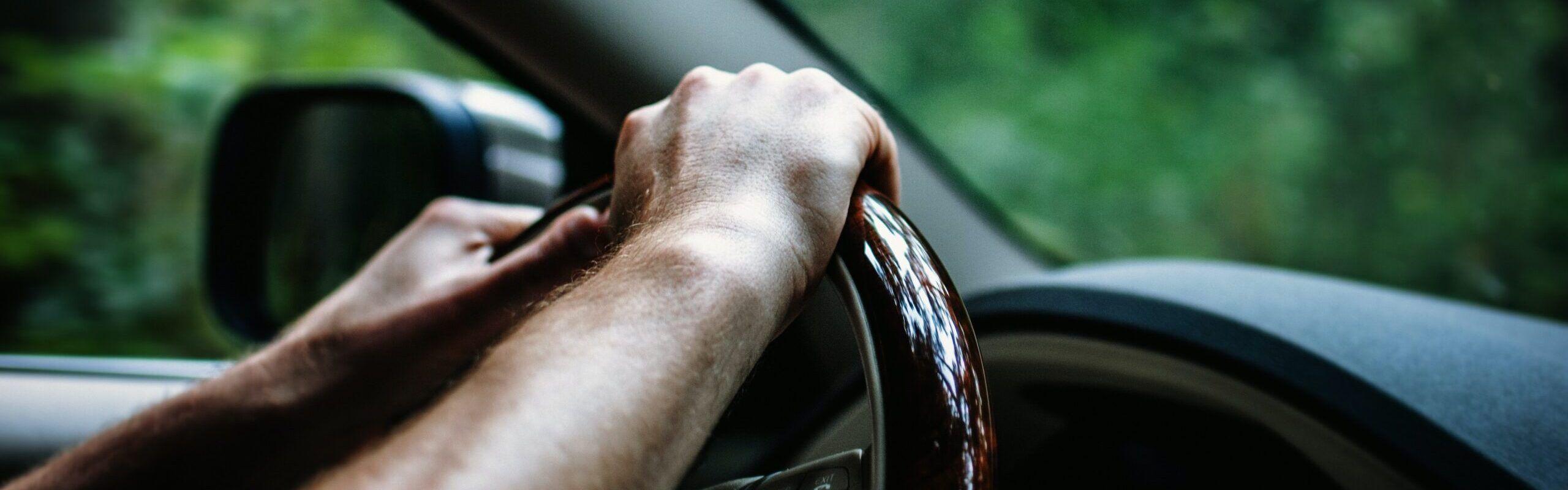 Renovar carnet de conducir caducado