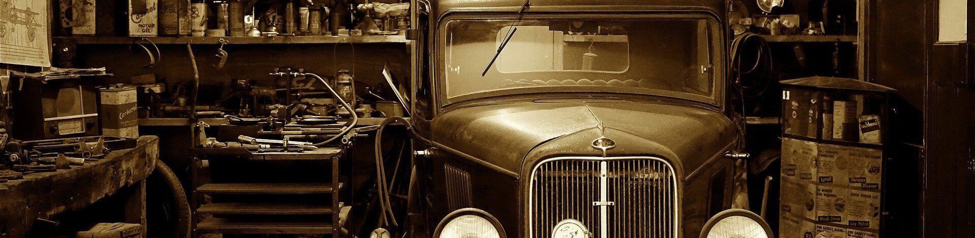 como-matricular-un-coche-como-vehiculo-historico