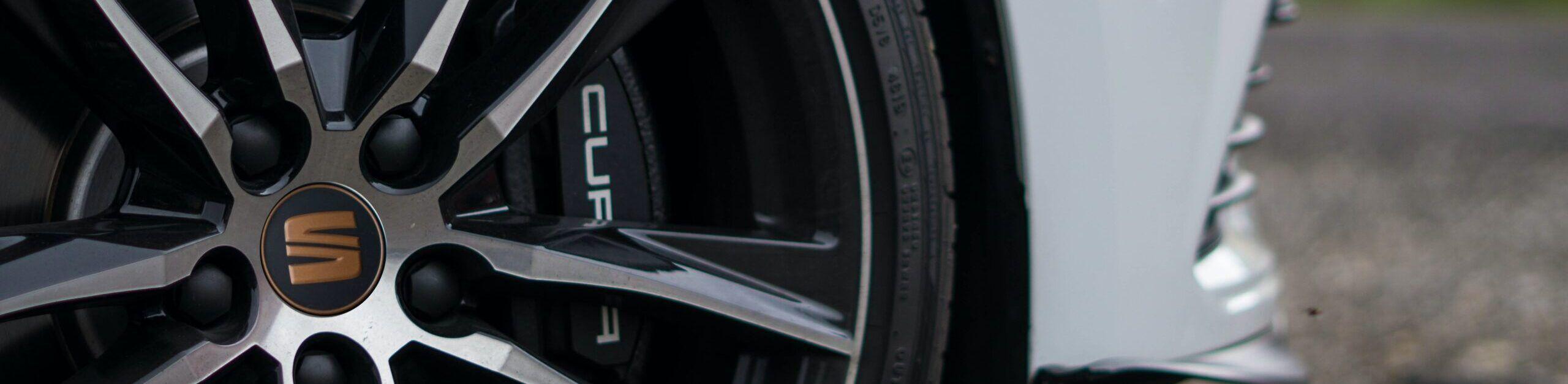 Cupra, la nueva marca de coches de SEAT