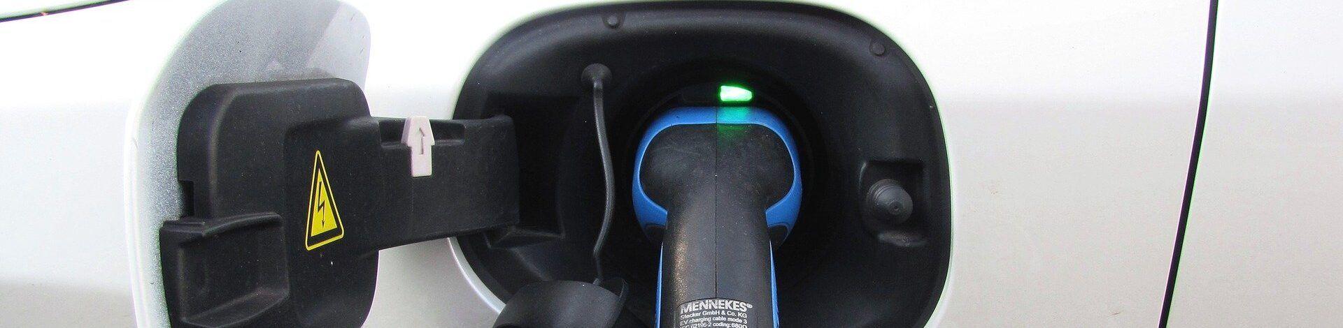 coches-menos-contaminantes