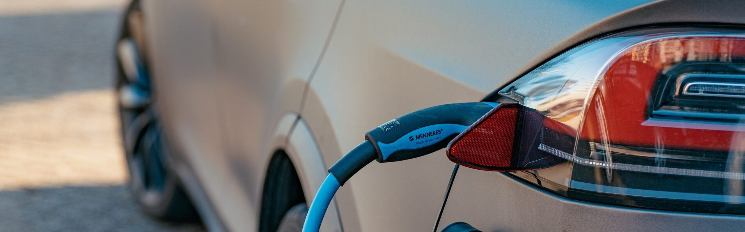 coches-electricos-hibridos