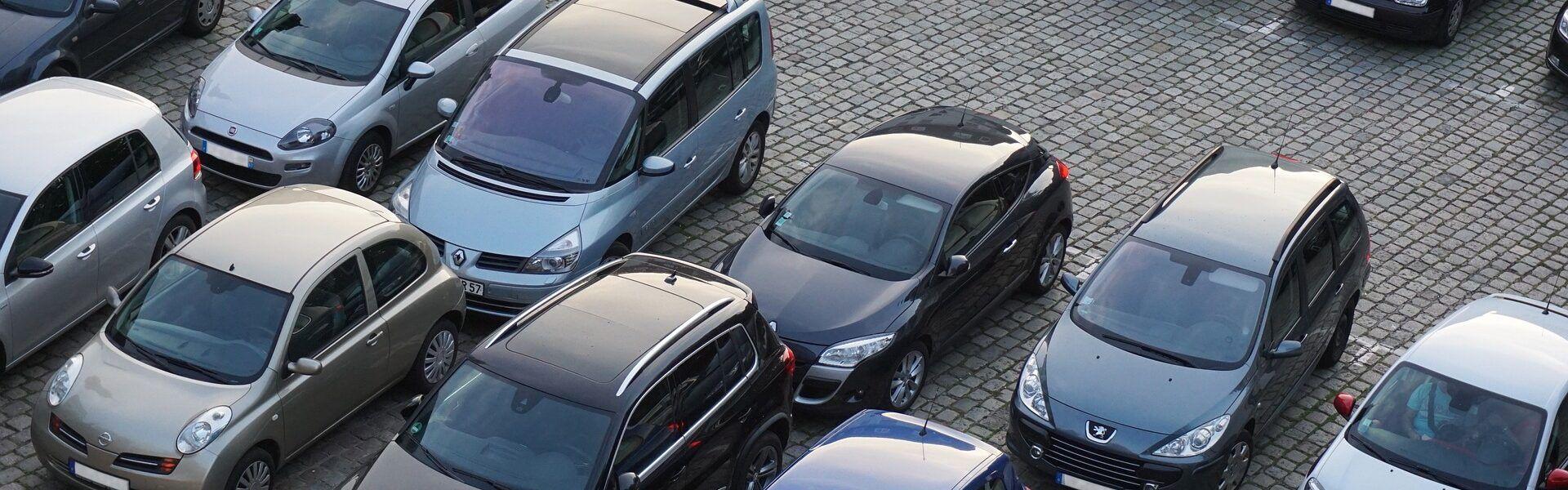 sensores-aparcamiento