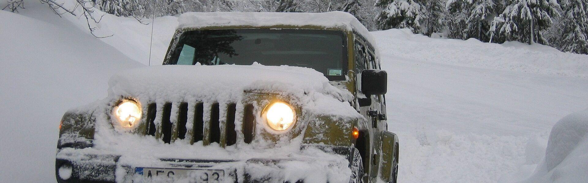 baca-tablas-snow-vehiculos