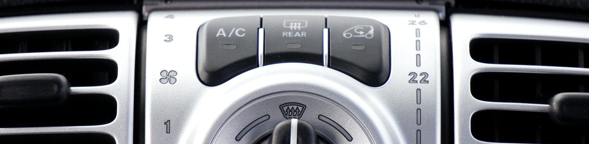 boton-recirculacion-aire-acondicionado