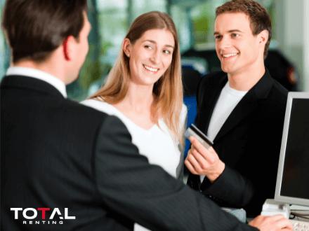 como buscar mejor concesionario 1 | Total Renting